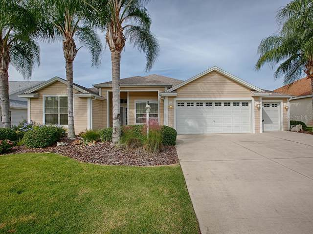 2288 Quincy Court, The Villages, FL 32162 (MLS #G5022401) :: Griffin Group