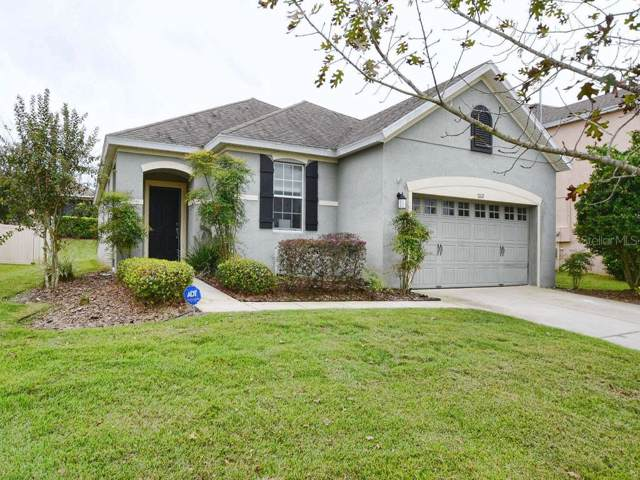 30112 Tokara Terrace, Mount Dora, FL 32757 (MLS #G5023001) :: Cartwright Realty