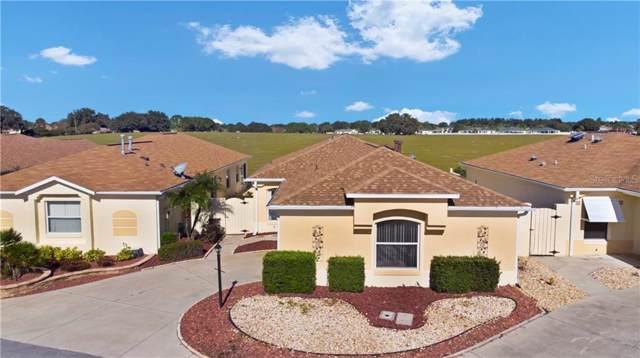 2905 Panchos Way, The Villages, FL 32162 (MLS #G5023325) :: Premium Properties Real Estate Services
