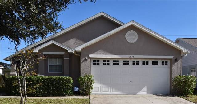 2619 Autumn Creek Circle, Kissimmee, FL 34747 (MLS #G5023616) :: Bridge Realty Group