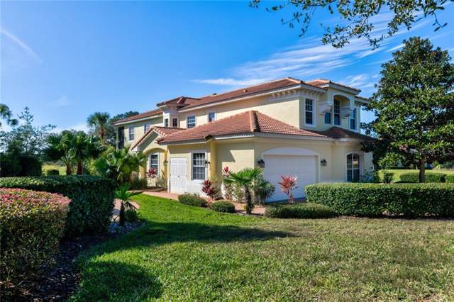 26211 Avenida Las Colinas 12B, Howey in the Hills, FL 34737 (MLS #G5023803) :: Keller Williams on the Water/Sarasota