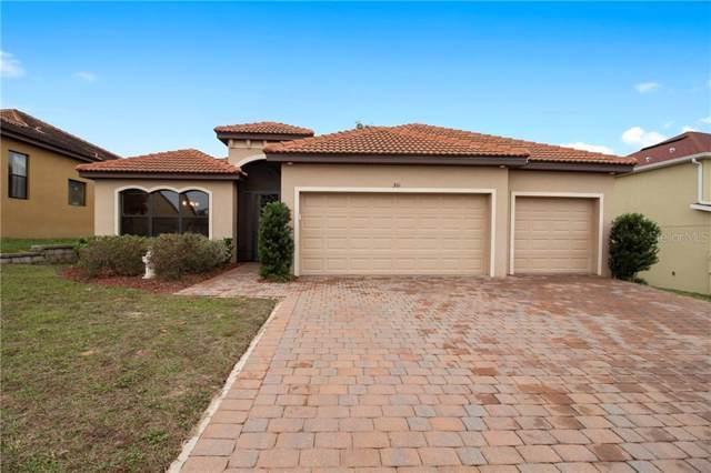 Address Not Published, Leesburg, FL 34748 (MLS #G5023846) :: BuySellLiveFlorida.com