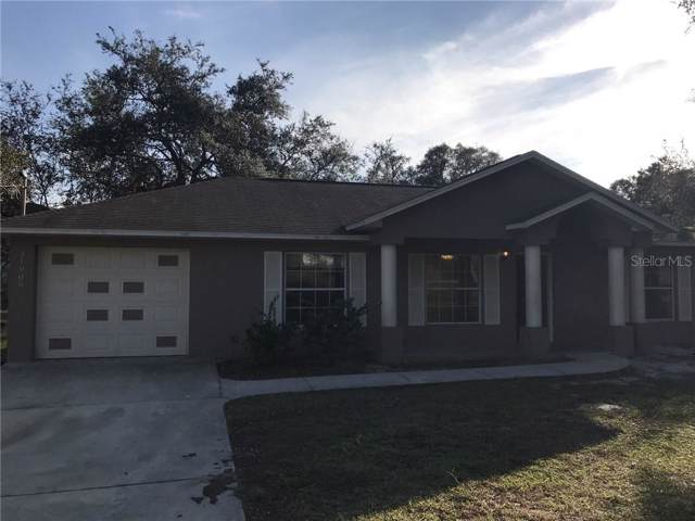 31906 Hillside Drive, Deland, FL 32720 (MLS #G5024409) :: Burwell Real Estate