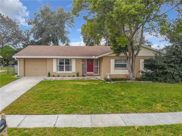 3212 Timothy St, Apopka, FL 32703 (MLS #G5025632) :: Mark and Joni Coulter | Better Homes and Gardens