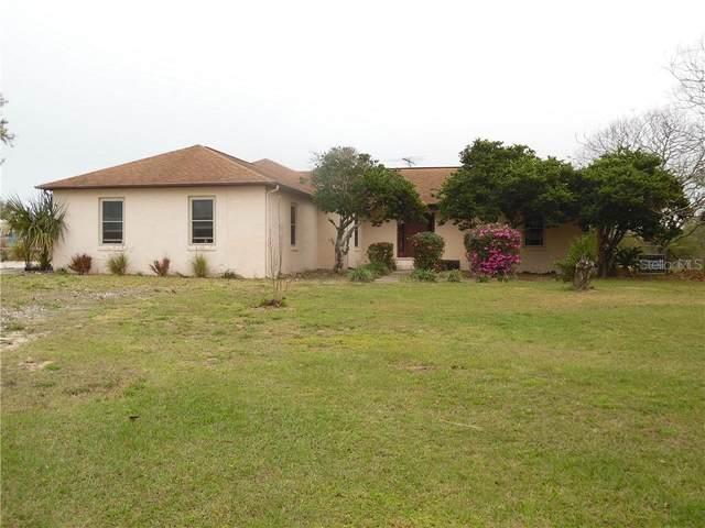 23210 Brouwertown Road, Howey in the Hills, FL 34737 (MLS #G5025945) :: Griffin Group