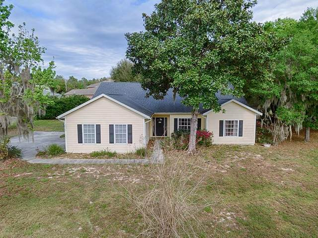 30326 Redtree Drive, Leesburg, FL 34748 (MLS #G5026516) :: Griffin Group