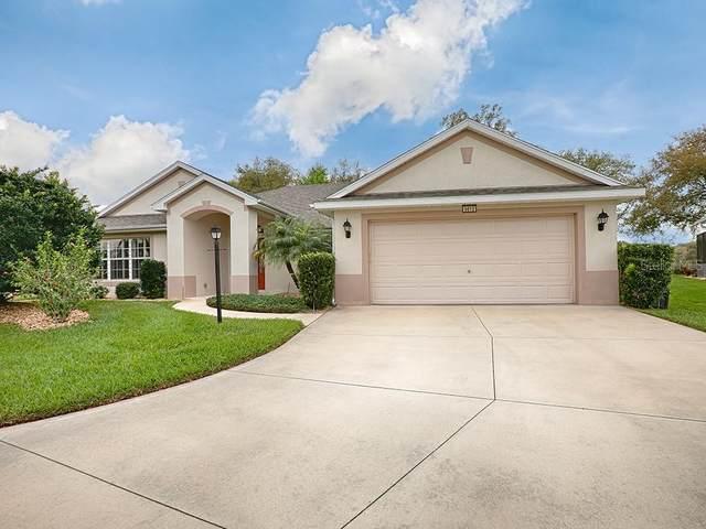 5612 Aurora Drive, Leesburg, FL 34748 (MLS #G5026596) :: Griffin Group