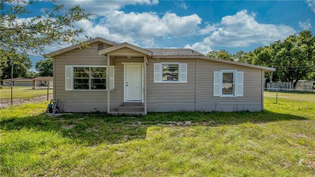 1734 35TH Street NW, Winter Haven, FL 33881 (MLS #G5029251) :: Sarasota Home Specialists