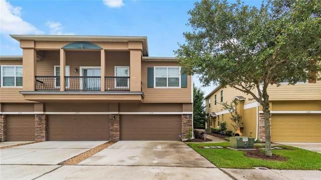 1524 Scarlet Oak Loop C, Winter Garden, FL 34787 (MLS #G5029833) :: Alpha Equity Team