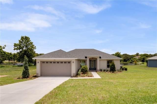 17710 Neal Drive, Montverde, FL 34756 (MLS #G5030556) :: Key Classic Realty