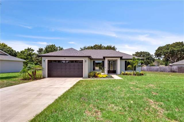 17756 Neal Drive, Montverde, FL 34756 (MLS #G5030560) :: Key Classic Realty