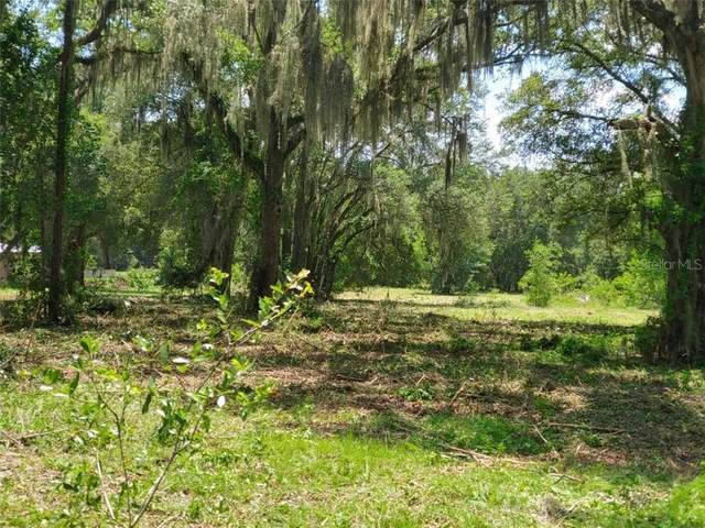 Rolling Acres Road, Lady Lake, FL 32159 (MLS #G5030870) :: Zarghami Group