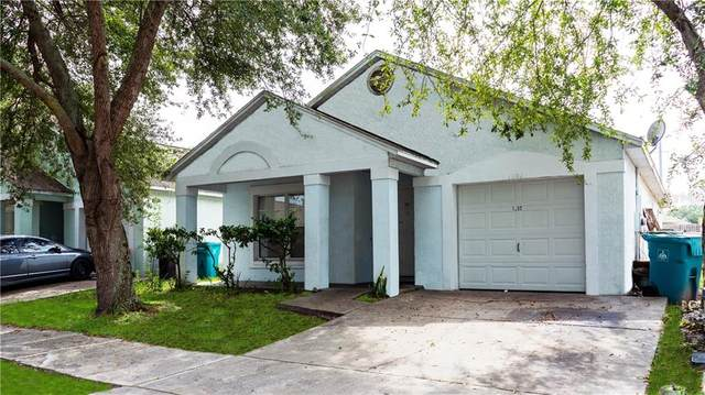 1202 Golden Gate Avenue, Orlando, FL 32808 (MLS #G5031641) :: Alpha Equity Team