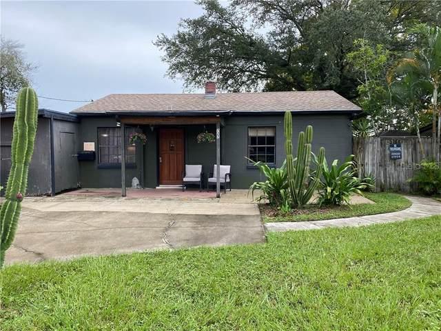 727 S Woodland Street, Winter Garden, FL 34787 (MLS #G5033247) :: Everlane Realty