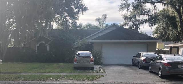2400 Denn John Lane, Kissimmee, FL 34744 (MLS #G5033510) :: Frankenstein Home Team