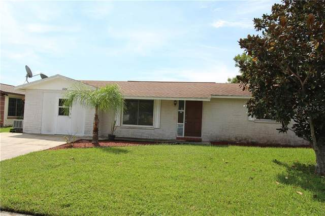 3326 Jackson, Holiday, FL 34691 (MLS #G5033626) :: Griffin Group