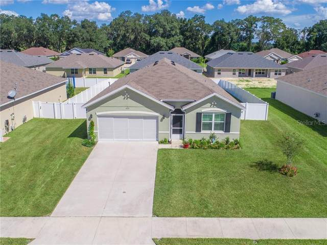 9777 Pepper Tree Trail, Wildwood, FL 34785 (MLS #G5033707) :: Carmena and Associates Realty Group