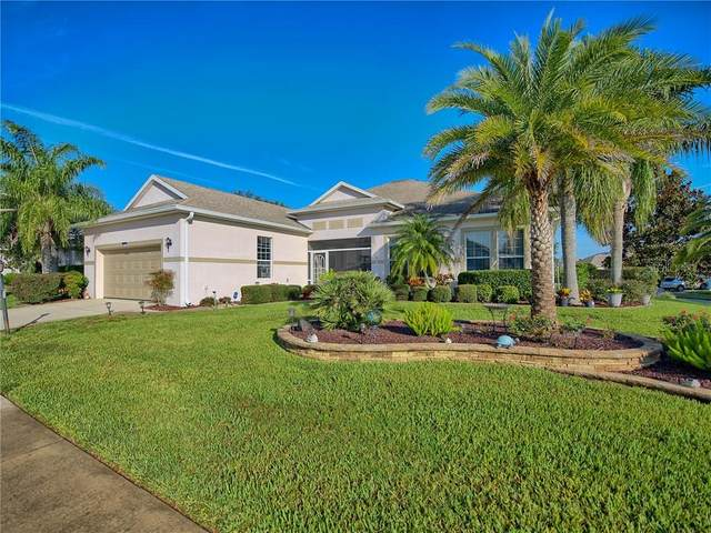 Leesburg, FL 34748 :: Griffin Group