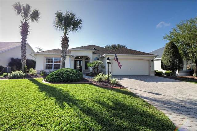 3440 Worth Circle, The Villages, FL 32162 (MLS #G5034952) :: Bridge Realty Group