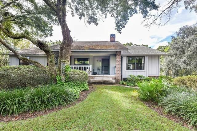12 Balsam Court S, Homosassa, FL 34446 (MLS #G5035141) :: RE/MAX Premier Properties