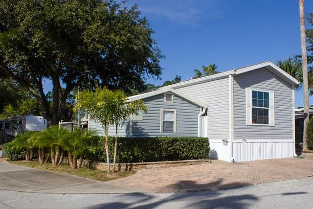 20285 Us Highway 27 #133, Clermont, FL 34715 (MLS #G5037287) :: The Duncan Duo Team