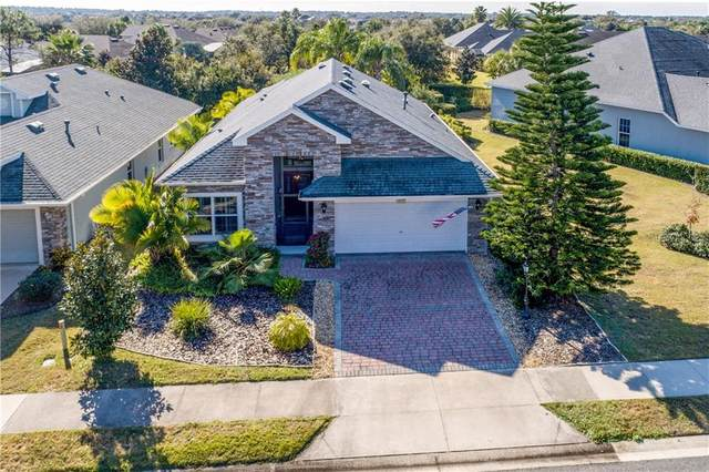 8048 Waterbury Way, Mount Dora, FL 32757 (MLS #G5037488) :: Visionary Properties Inc