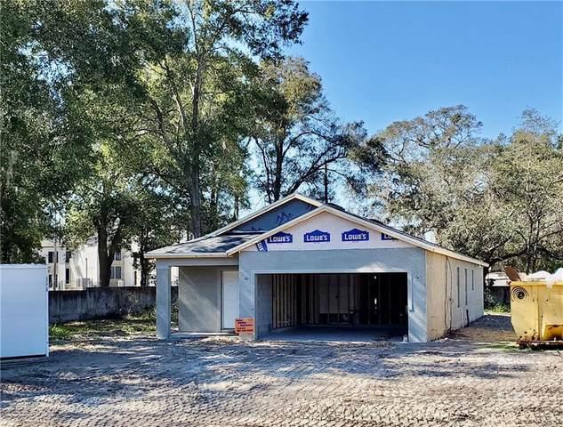 1792 Grand Oak Drive, Apopka, FL 32703 (MLS #G5038305) :: Pepine Realty