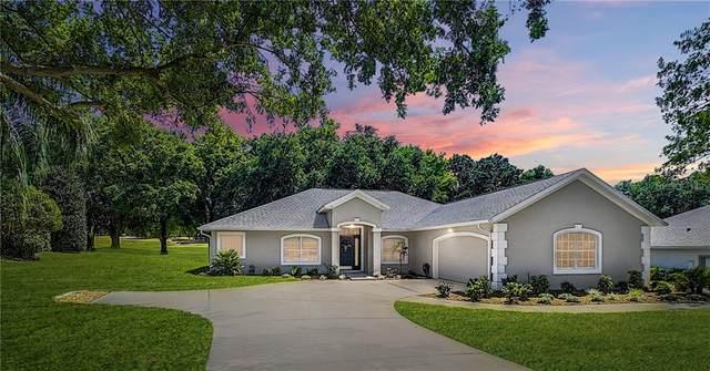 39843 Grove Heights, Lady Lake, FL 32159 (MLS #G5040948) :: Dalton Wade Real Estate Group