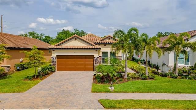 2612 63RD Terrace E, Ellenton, FL 34222 (MLS #G5041050) :: Medway Realty