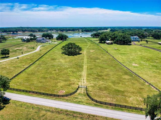 3159 Cr 204, Oxford, FL 34484 (MLS #G5041117) :: MVP Realty