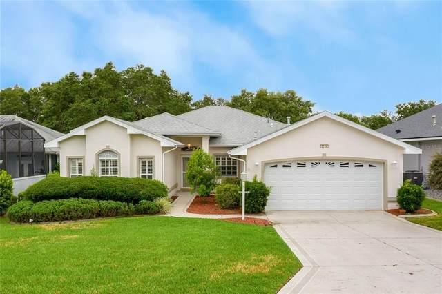 5104 Links Lane, Leesburg, FL 34748 (MLS #G5042044) :: Armel Real Estate