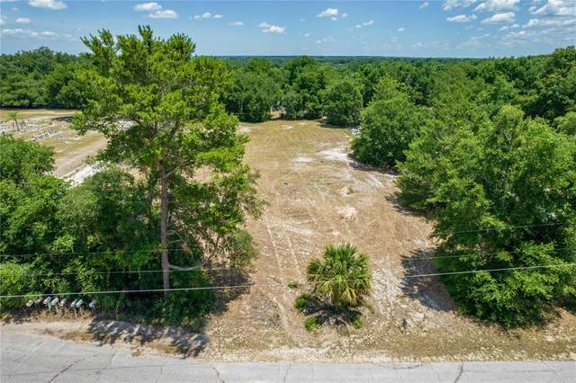 23321 Oak Lane, Sorrento, FL 32776 (MLS #G5042567) :: Armel Real Estate