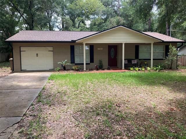 25800 Merion Cricket Avenue, Mount Plymouth, FL 32776 (MLS #G5043202) :: Armel Real Estate