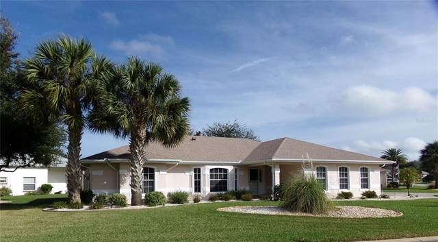 4739 Glen Coe Street, Leesburg, FL 34748 (MLS #G5043479) :: Carmena and Associates Realty Group