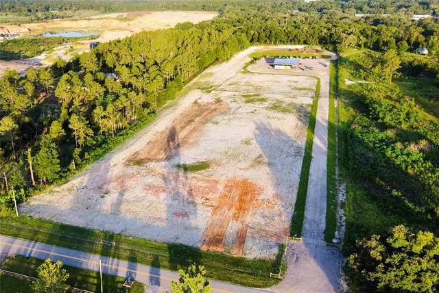 4160 Golden Gem Road, Apopka, FL 32712 (MLS #G5043731) :: Better Homes & Gardens Real Estate Thomas Group