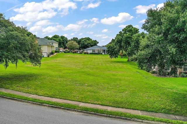 Spinnaker Loop, Lady Lake, FL 32159 (MLS #G5044195) :: Kreidel Realty Group, LLC