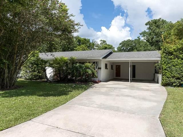 1330 Catalpa Lane, Orlando, FL 32806 (MLS #G5044560) :: Prestige Home Realty