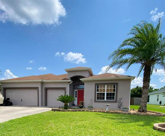 23712 Kehoe Marsh Court, Leesburg, FL 34748 (MLS #G5045007) :: Dalton Wade Real Estate Group