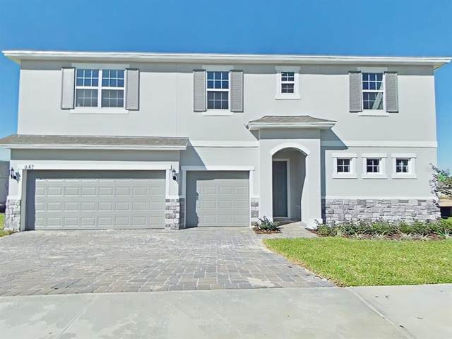 624 Avila Place, Howey in the Hills, FL 34737 (MLS #G5046844) :: Global Properties Realty & Investments
