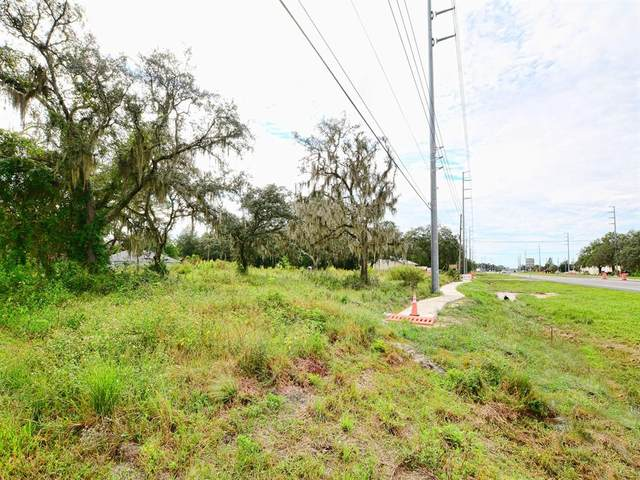 37406 State Road 19, Umatilla, FL 32784 (MLS #G5046845) :: Vacasa Real Estate