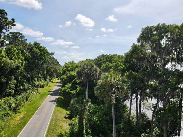 5300 SE Hawthorne Road, Gainesville, FL 32641 (MLS #GC447730) :: Team Saveela & Ace Remax Professionals