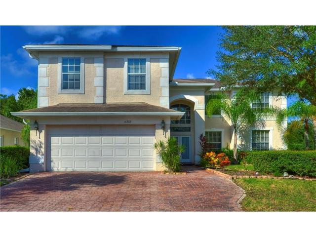 16306 Doune Court, Tampa, FL 33647 (MLS #H2204032) :: Cartwright Realty