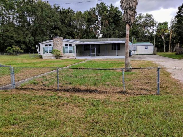 11451 Pruett Road, Seffner, FL 33584 (MLS #H2204155) :: Arruda Family Real Estate Team