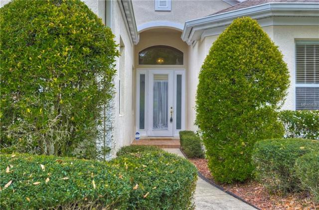 Address Not Published, Tampa, FL 33626 (MLS #H2204162) :: The Duncan Duo Team