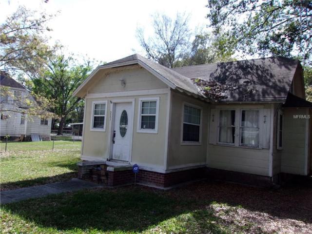 5553 11TH Street, Zephyrhills, FL 33542 (MLS #H2204752) :: Premium Properties Real Estate Services