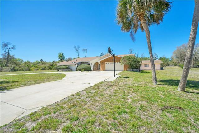5963 Patricia Place, Weeki Wachee, FL 34607 (MLS #H2204795) :: Griffin Group