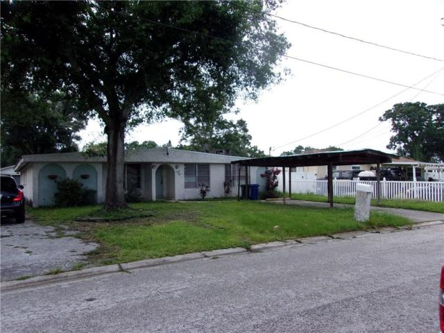 Address Not Published, Tampa, FL 33614 (MLS #H2400265) :: The Duncan Duo Team