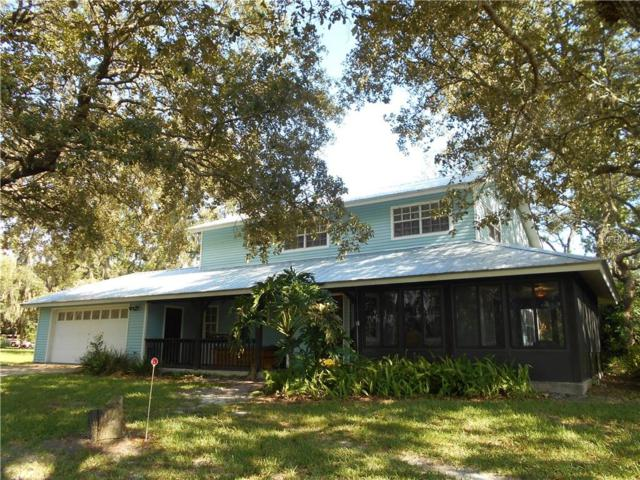 13223 Tyrone Street, Hudson, FL 34667 (MLS #H2400275) :: Mark and Joni Coulter | Better Homes and Gardens