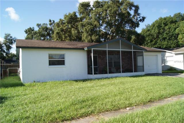 5632 Mirada Drive, Holiday, FL 34690 (MLS #H2400356) :: Team Suzy Kolaz