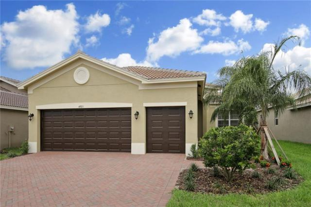 4921 Grand Banks Drive, Wimauma, FL 33598 (MLS #H2400393) :: The Duncan Duo Team